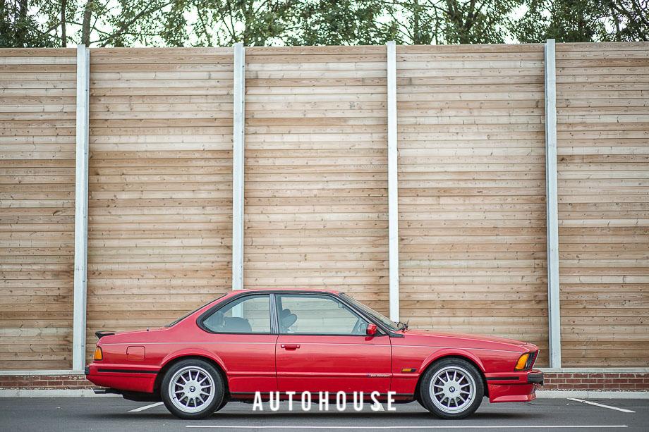 BMW 635 CSi (1 of 15)