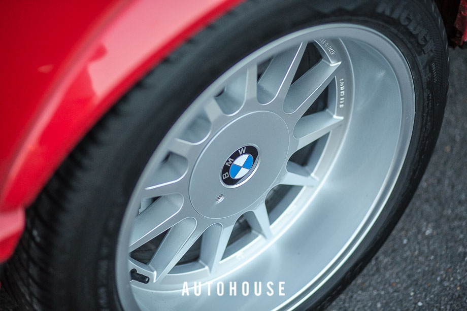 BMW 635 CSi (12 of 15)
