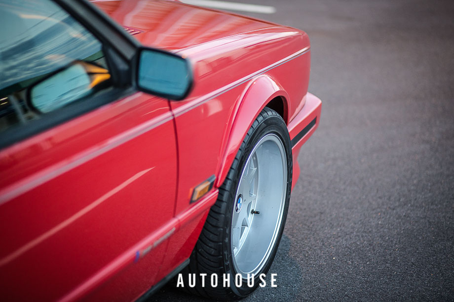 BMW 635 CSi (13 of 15)