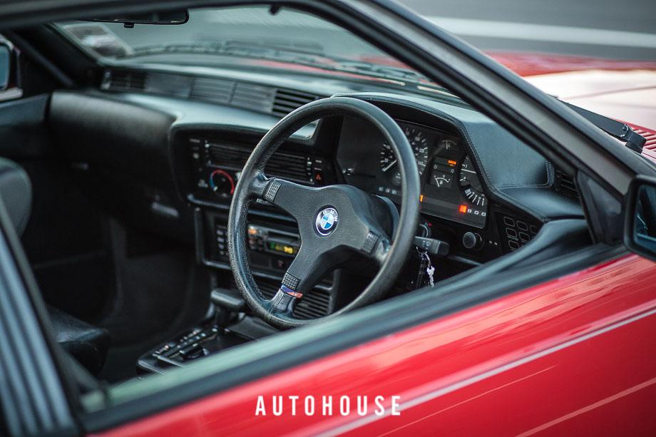 BMW 635 CSi (14 of 15)