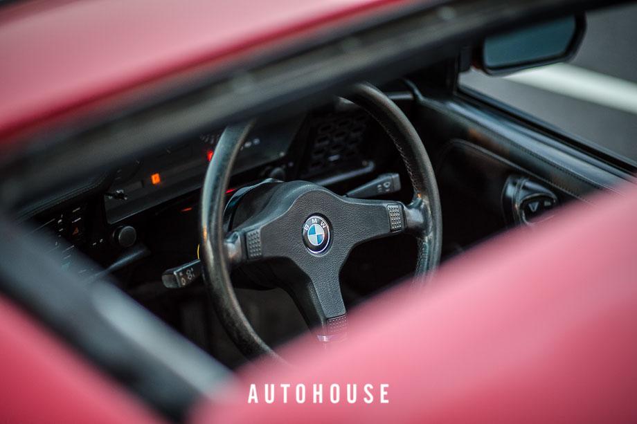 BMW 635 CSi (15 of 15)