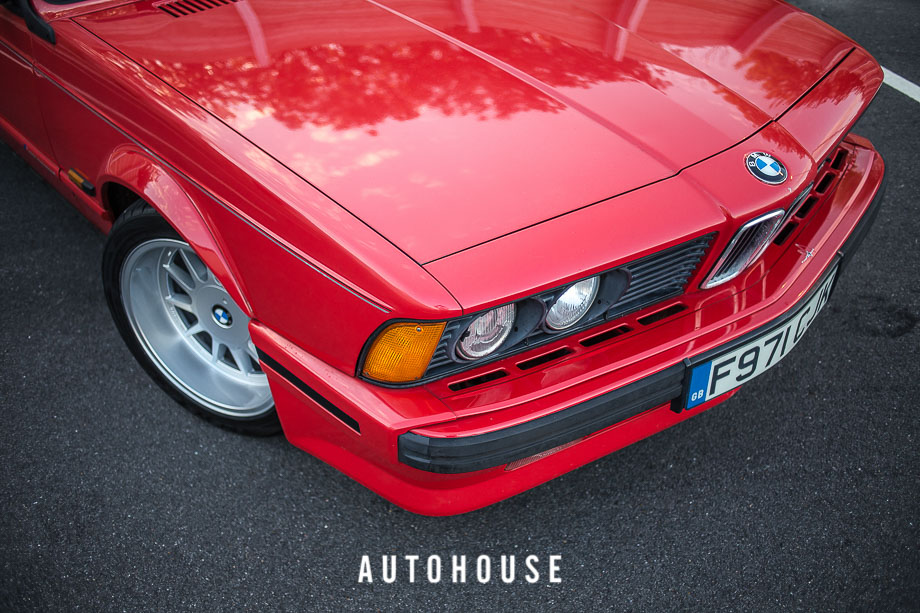 BMW 635 CSi (2 of 15)