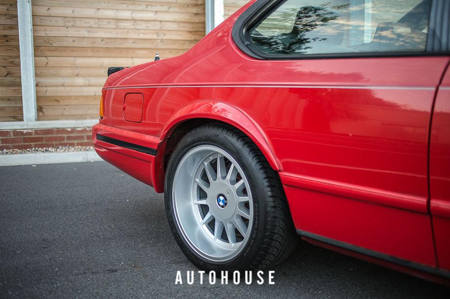 BMW 635 CSi (3 of 15)
