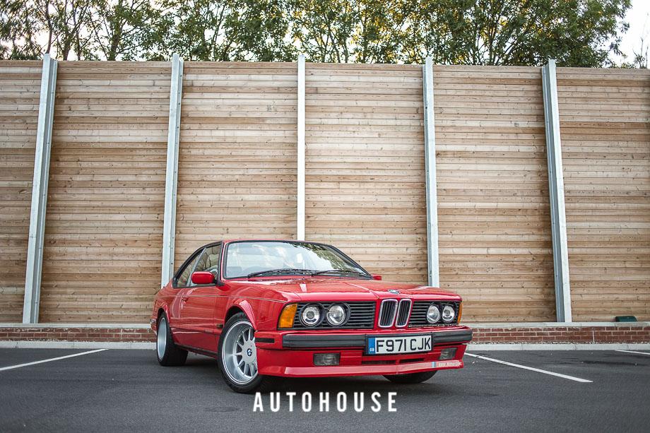 BMW 635 CSi (5 of 15)