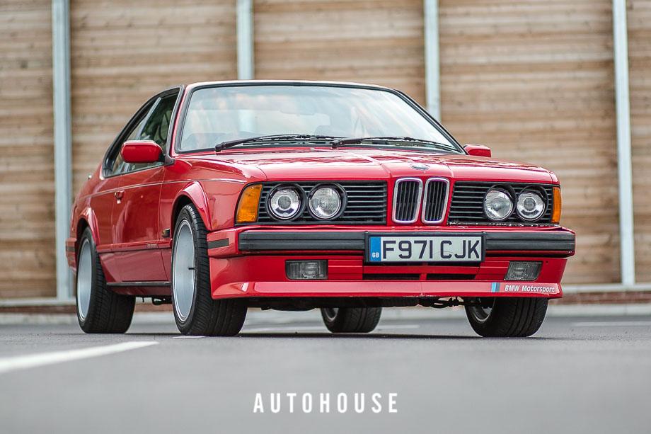 BMW 635 CSi (8 of 15)