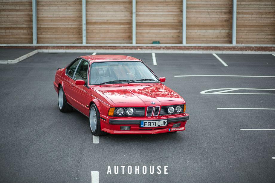 BMW 635 CSi (9 of 15)