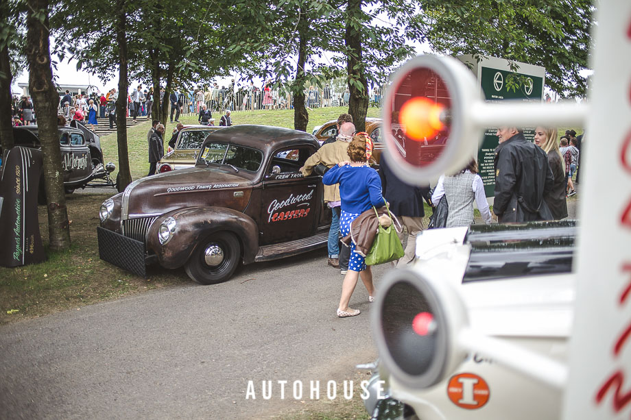 GOODWOOD REVIVAL 2015 (10 of 687)