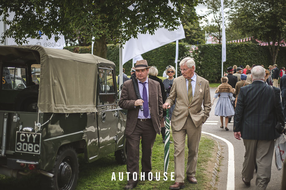 GOODWOOD REVIVAL 2015 (108 of 687)