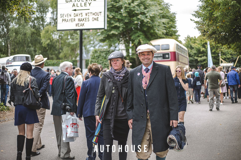 GOODWOOD REVIVAL 2015 (116 of 687)