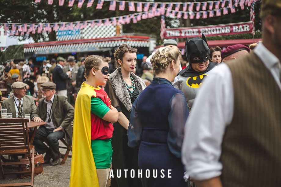 GOODWOOD REVIVAL 2015 (117 of 687)