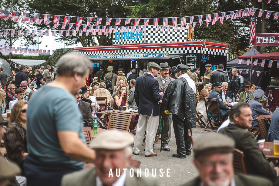 GOODWOOD REVIVAL 2015 (122 of 687)