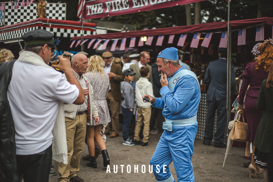 GOODWOOD REVIVAL 2015 (129 of 687)