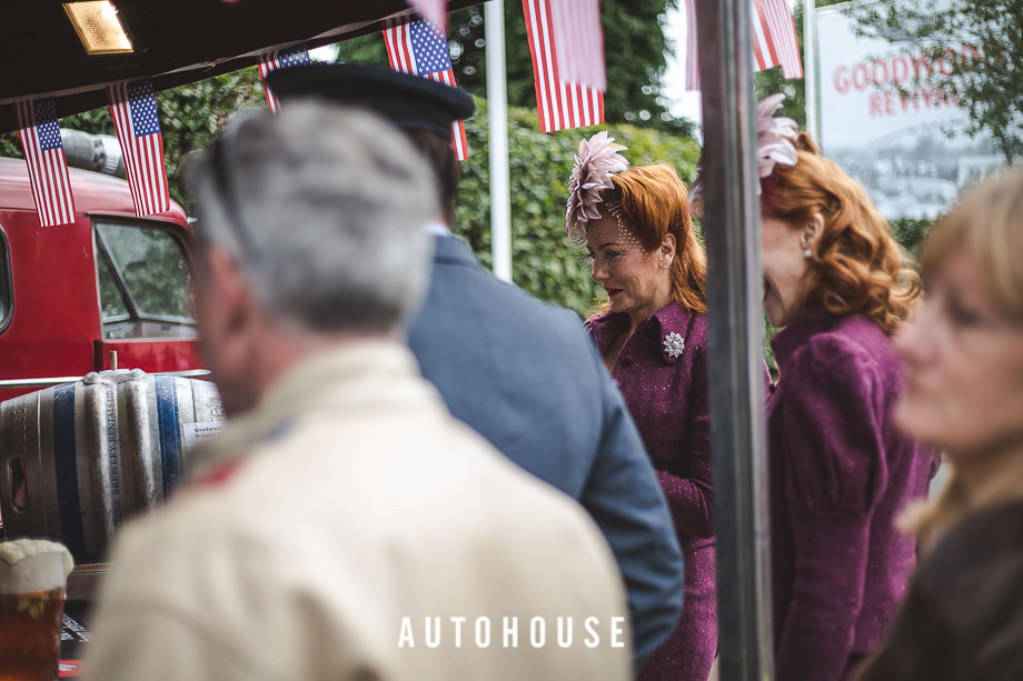 GOODWOOD REVIVAL 2015 (132 of 687)