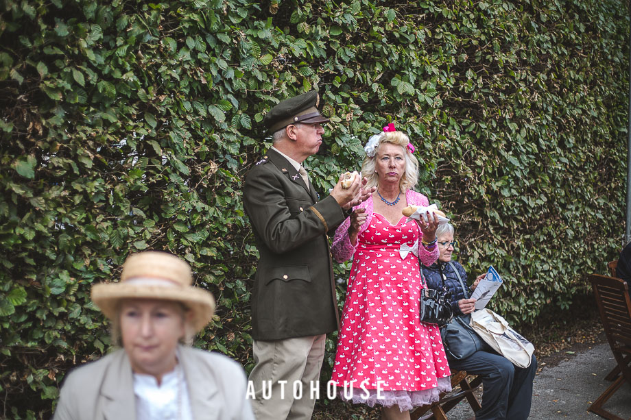 GOODWOOD REVIVAL 2015 (137 of 687)