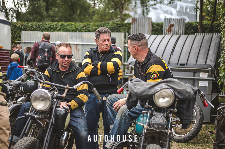 GOODWOOD REVIVAL 2015 (140 of 687)