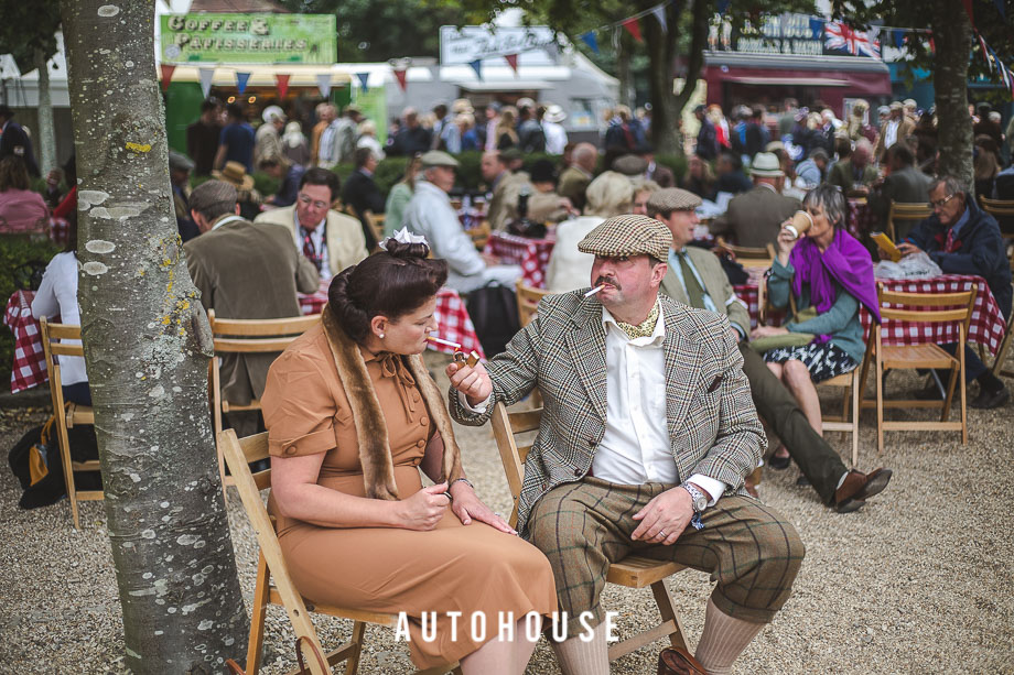GOODWOOD REVIVAL 2015 (158 of 687)