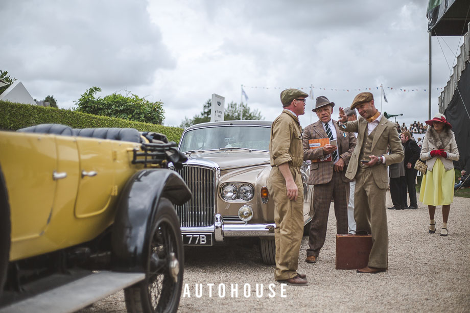 GOODWOOD REVIVAL 2015 (162 of 687)