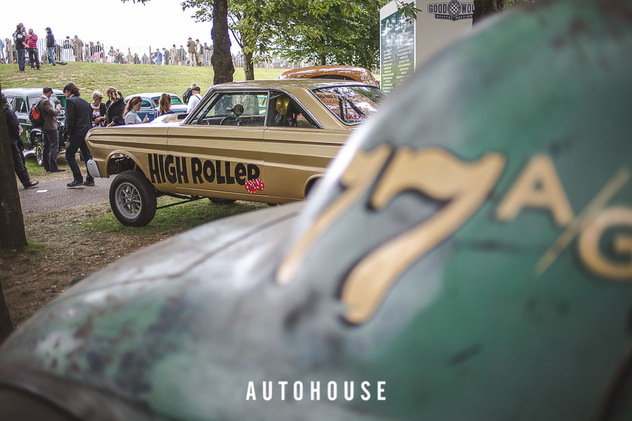 GOODWOOD REVIVAL 2015 (17 of 687)