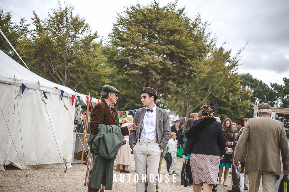 GOODWOOD REVIVAL 2015 (173 of 687)