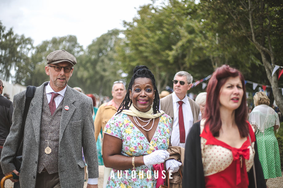 GOODWOOD REVIVAL 2015 (174 of 687)