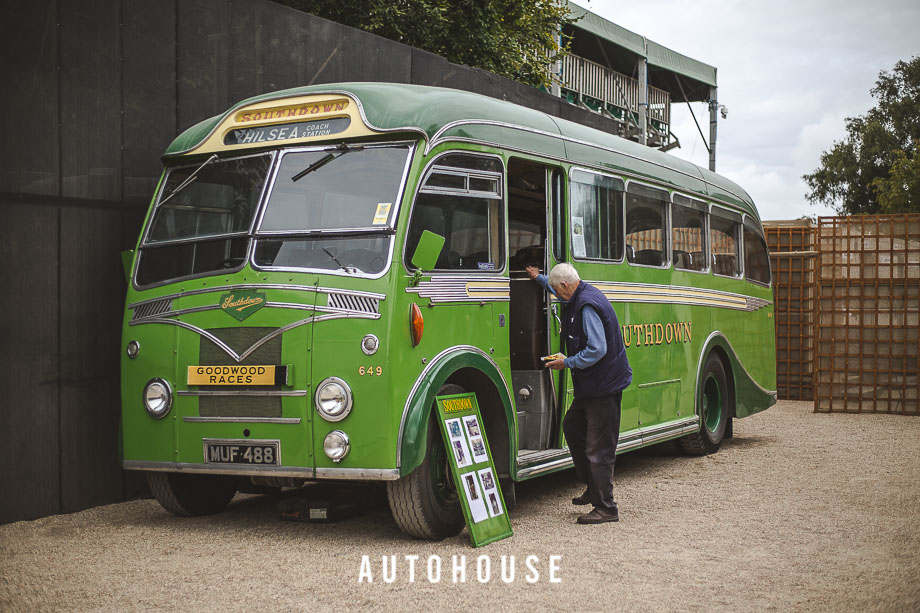 GOODWOOD REVIVAL 2015 (175 of 687)