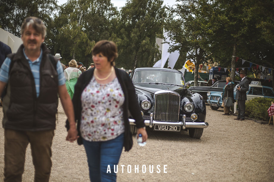 GOODWOOD REVIVAL 2015 (176 of 687)