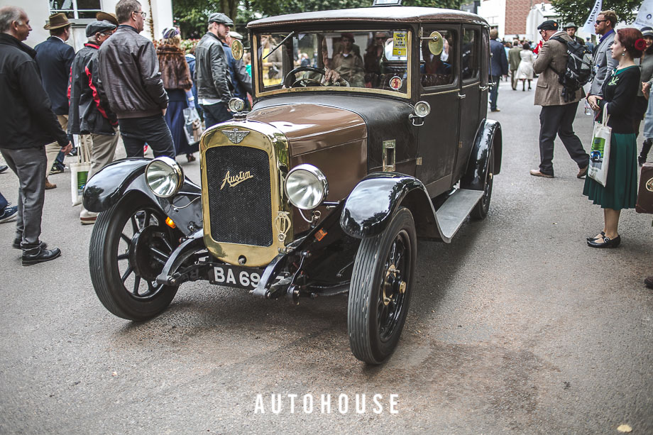GOODWOOD REVIVAL 2015 (183 of 687)