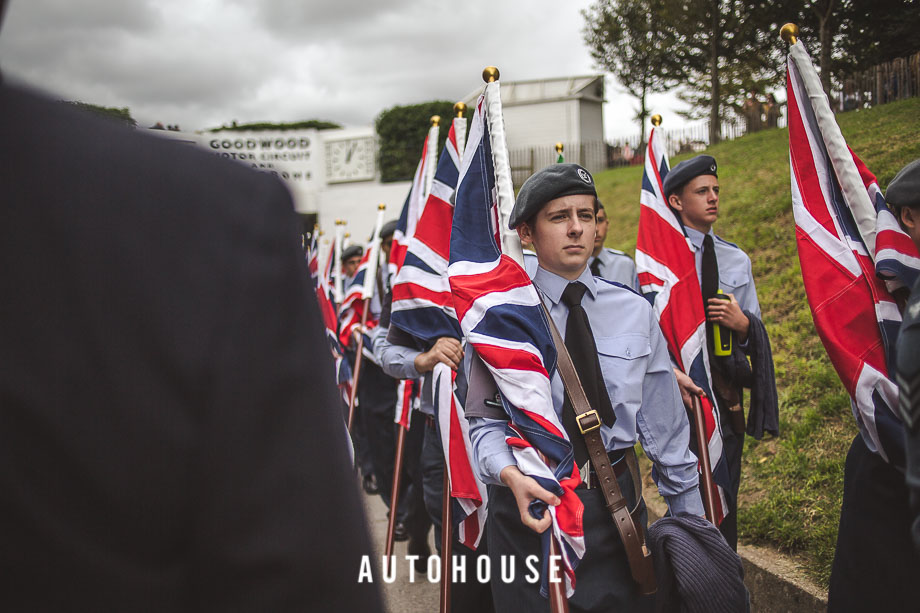 GOODWOOD REVIVAL 2015 (191 of 687)