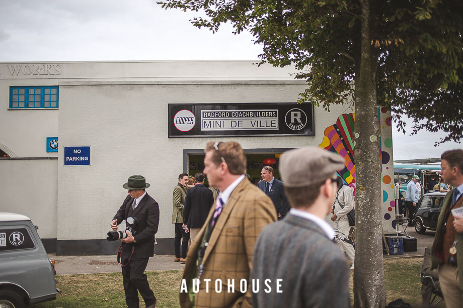 GOODWOOD REVIVAL 2015 (197 of 687)