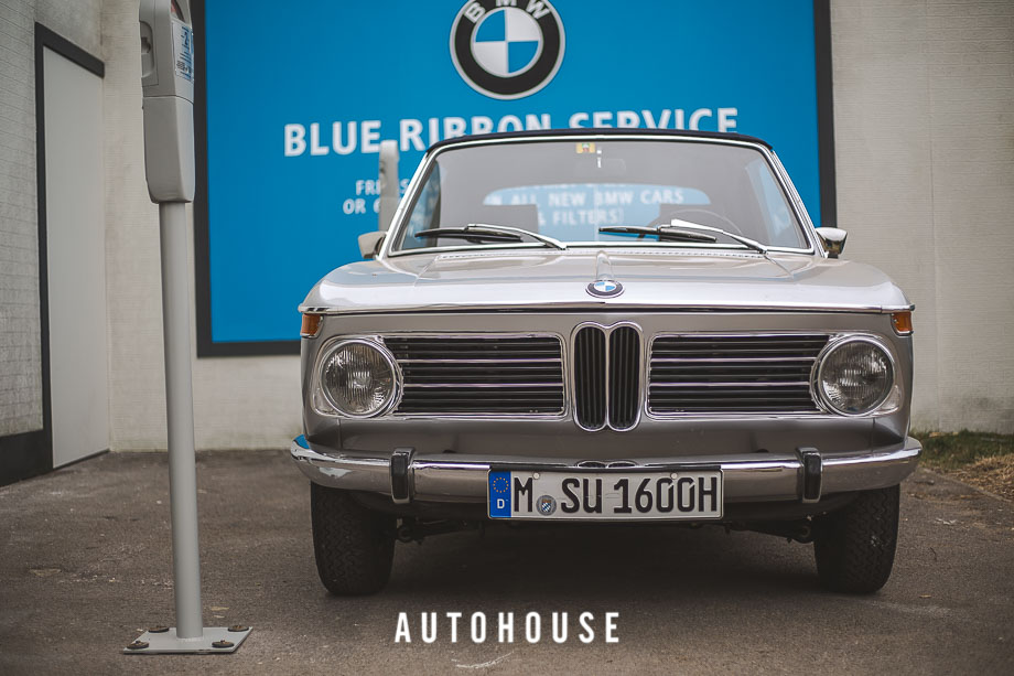 GOODWOOD REVIVAL 2015 (207 of 687)