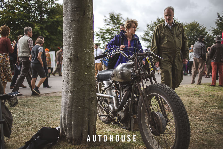 GOODWOOD REVIVAL 2015 (222 of 687)