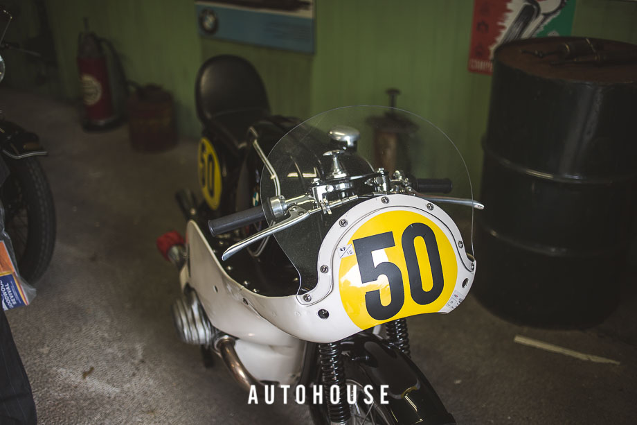 GOODWOOD REVIVAL 2015 (227 of 687)