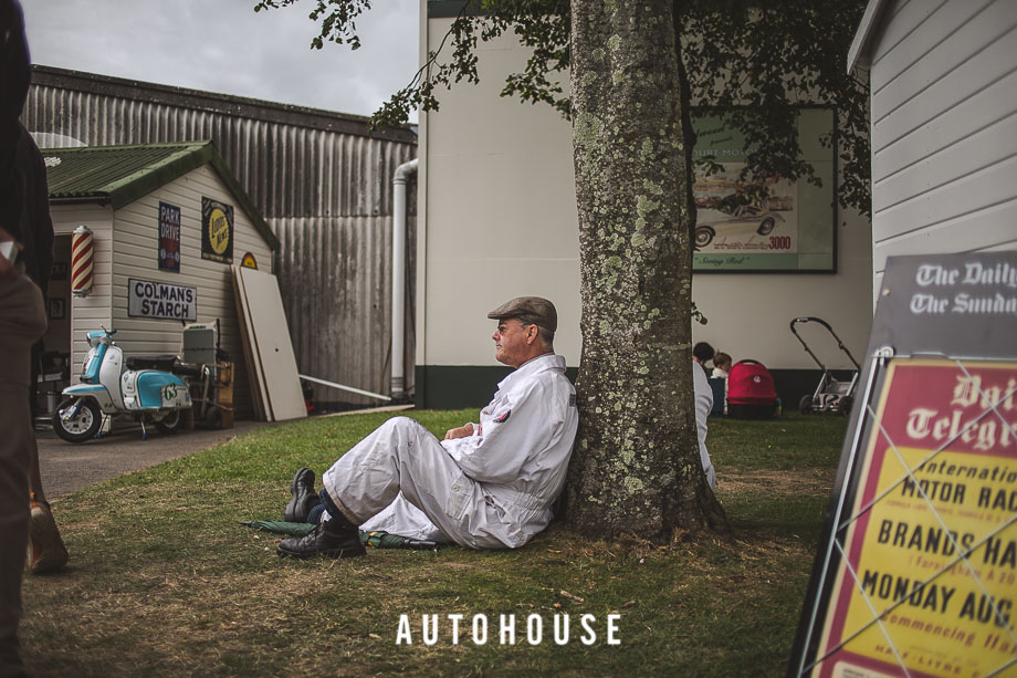 GOODWOOD REVIVAL 2015 (235 of 687)