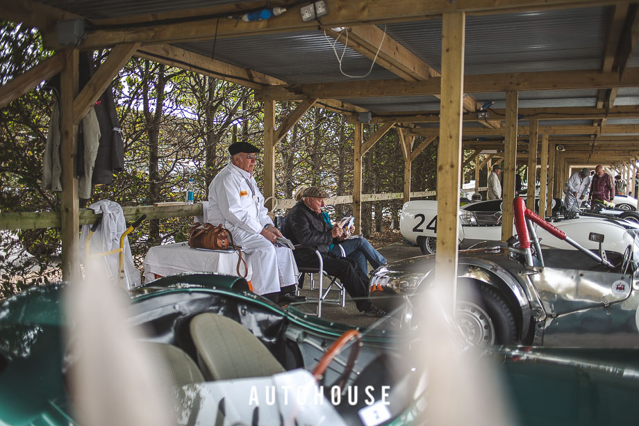 GOODWOOD REVIVAL 2015 (243 of 687)