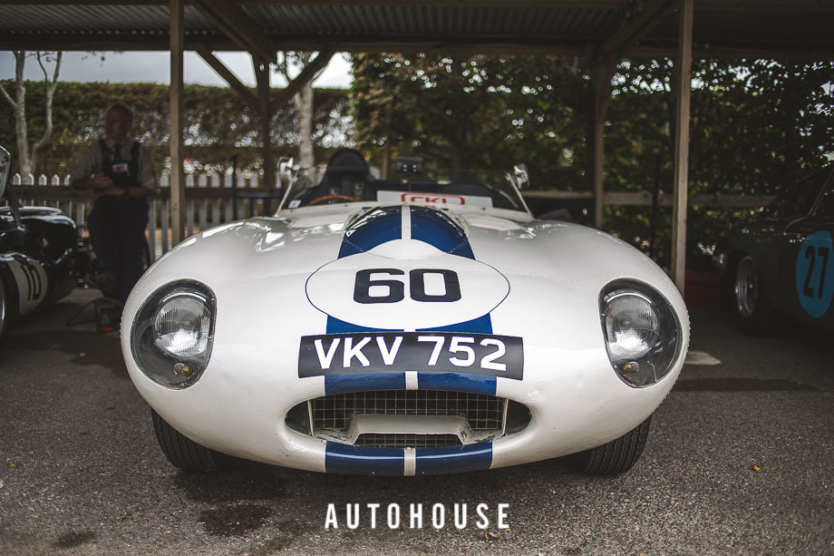 GOODWOOD REVIVAL 2015 (248 of 687)