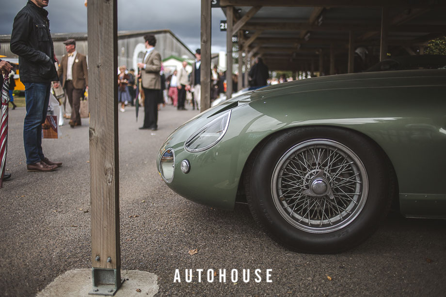 GOODWOOD REVIVAL 2015 (252 of 687)