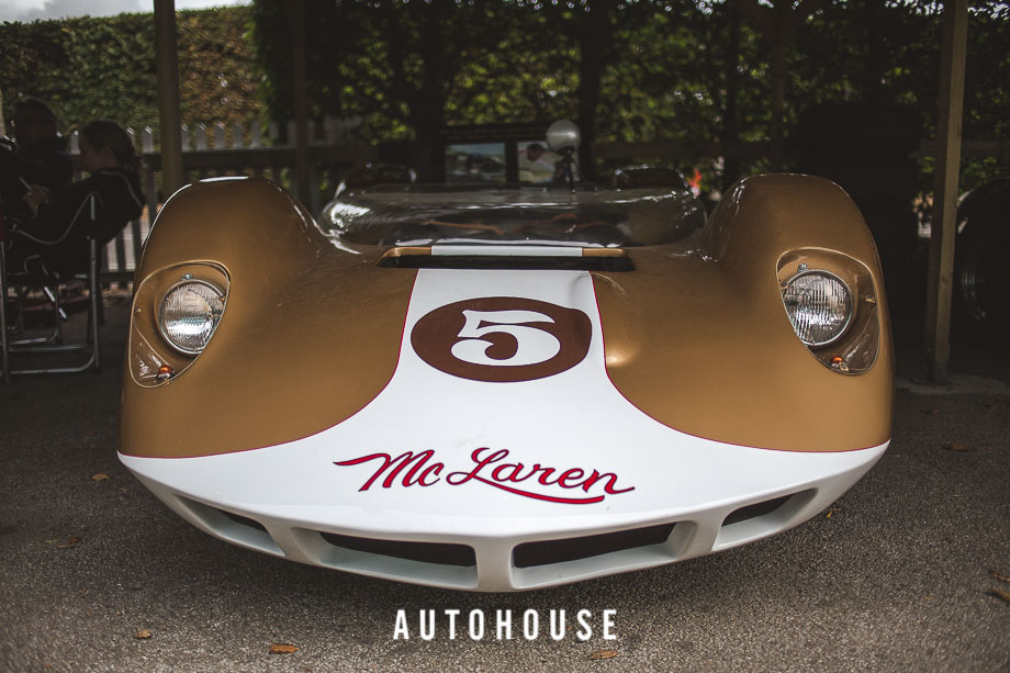 GOODWOOD REVIVAL 2015 (266 of 687)