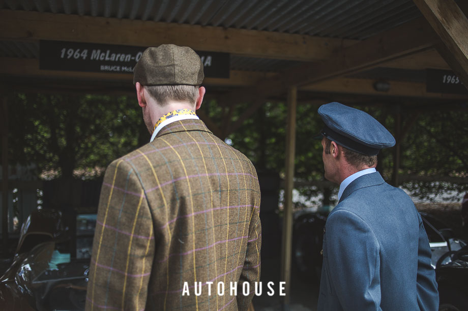 GOODWOOD REVIVAL 2015 (271 of 687)