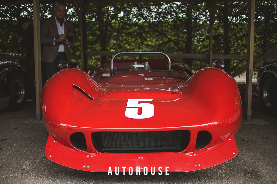 GOODWOOD REVIVAL 2015 (273 of 687)