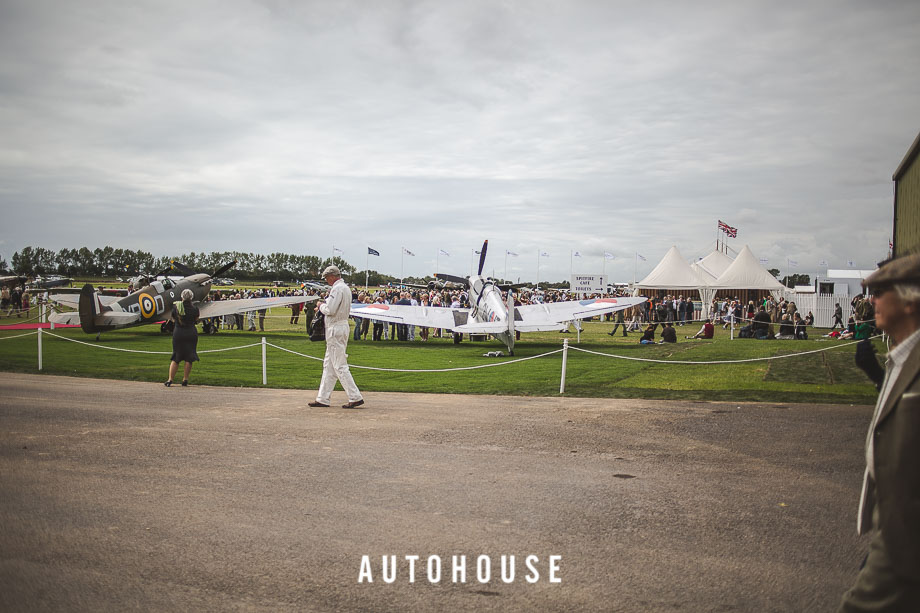 GOODWOOD REVIVAL 2015 (275 of 687)