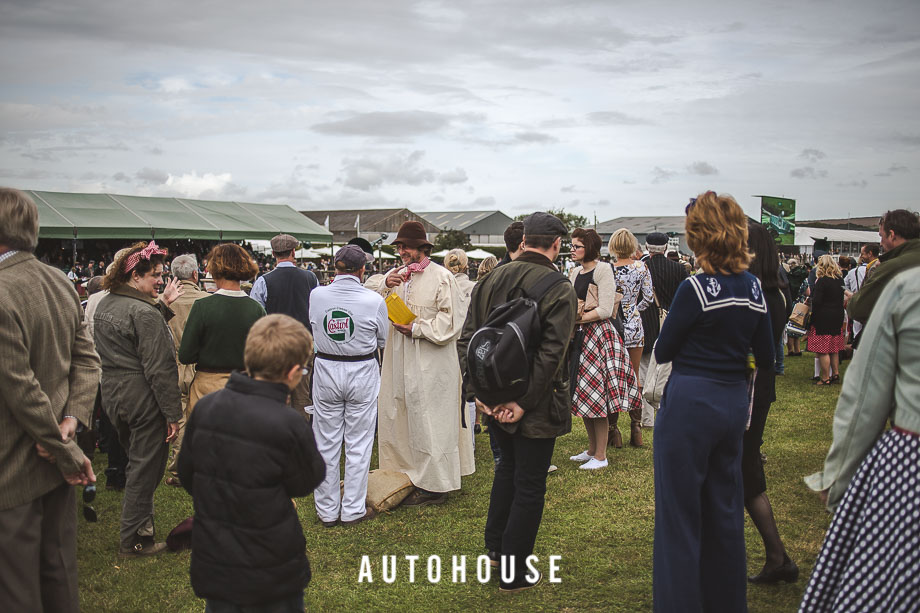 GOODWOOD REVIVAL 2015 (28 of 687)