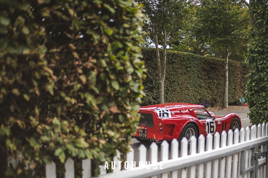GOODWOOD REVIVAL 2015 (283 of 687)