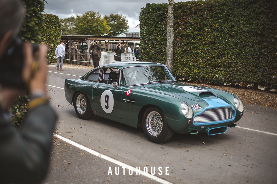 GOODWOOD REVIVAL 2015 (285 of 687)