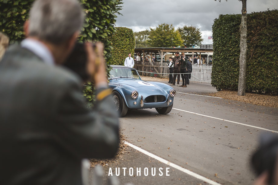 GOODWOOD REVIVAL 2015 (286 of 687)