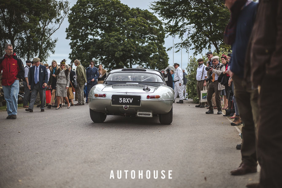 GOODWOOD REVIVAL 2015 (292 of 687)