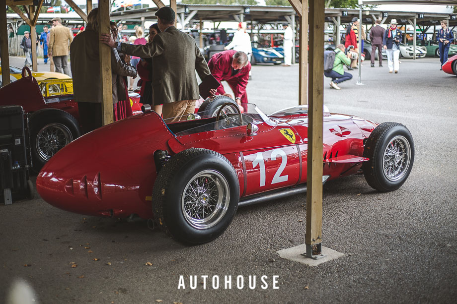 GOODWOOD REVIVAL 2015 (297 of 687)