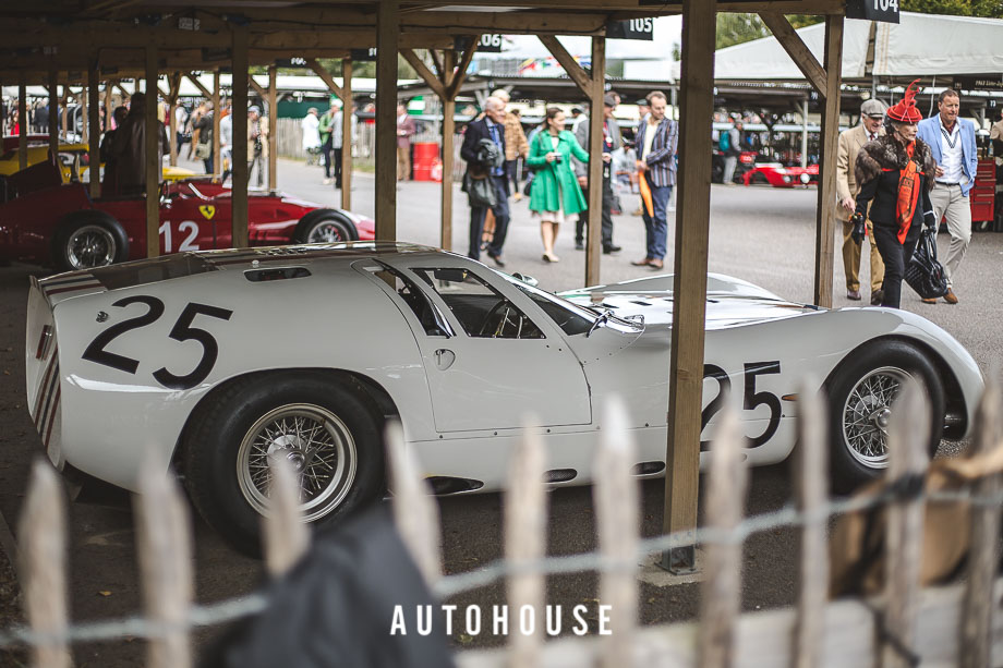 GOODWOOD REVIVAL 2015 (298 of 687)