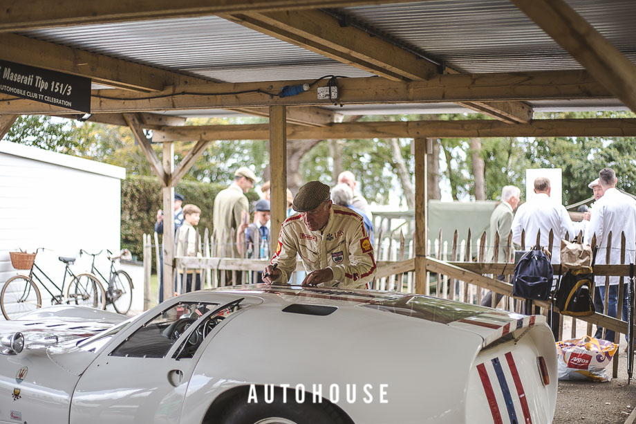 GOODWOOD REVIVAL 2015 (299 of 687)