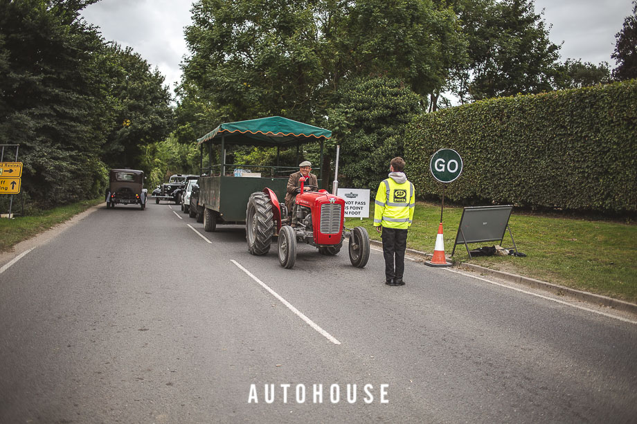 GOODWOOD REVIVAL 2015 (3 of 687)