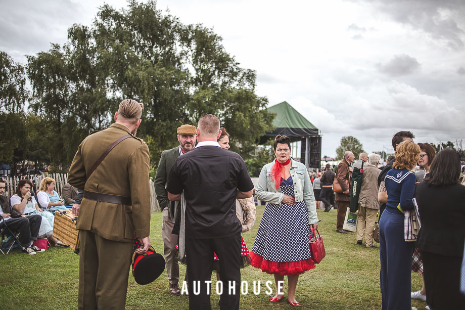 GOODWOOD REVIVAL 2015 (30 of 687)